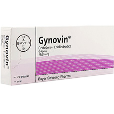 Cheap ivermectin