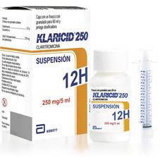 Informacion Para Prescribir Ampliada