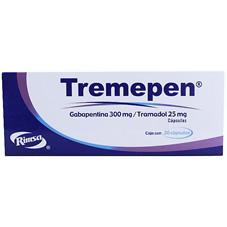 Para que es gabapentina 100 mg